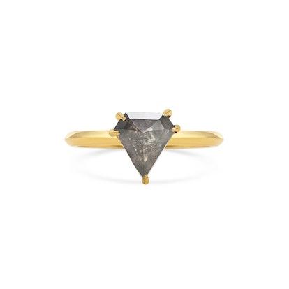 X-Tarvos Ring
