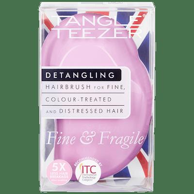 Tangle Teezer Fine & Fragile Detangler