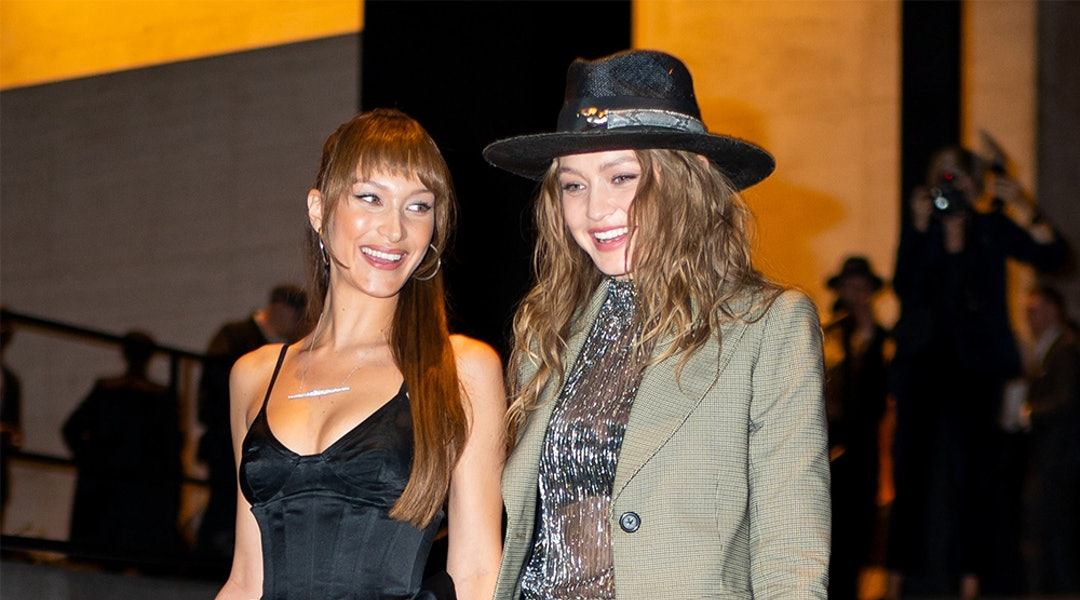 ba3260a4ef Marc Jacobs & Char Defrancesco's Wedding Featured A Super-Stylish Guest  List — These Were The Best Looks