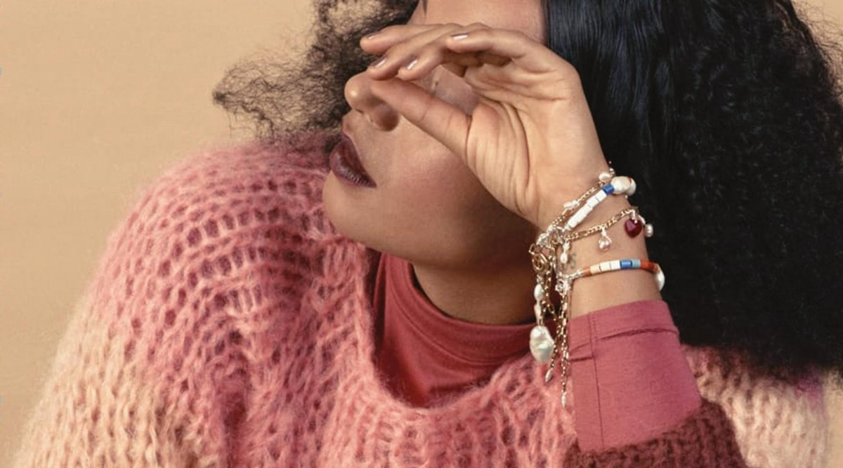 Is Your Jewelry Sustainable? Here's How To Know