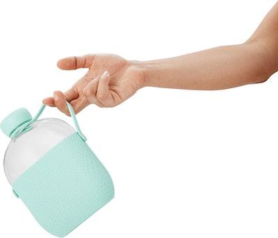 Hip Water Bottle Flask