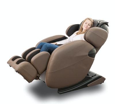 Kahuna LM-6800 Massage Chair Recliner