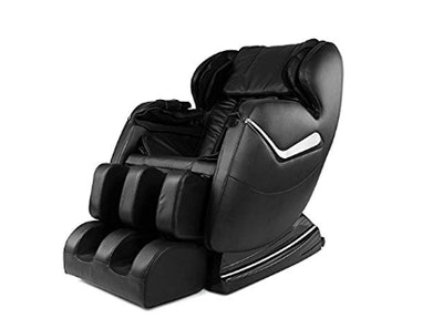 Real Relax Favor 03 Massage Chair