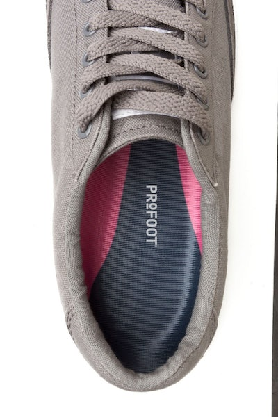 ProFoot Orthotic Insoles