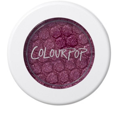 ColourPop Super Shock Shadows 20% Off