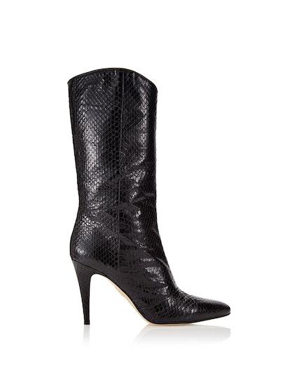 Phoenix Boot