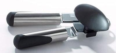 OXO Steel Can Opener