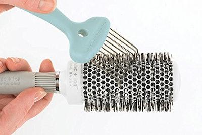 Olivia Garden Hair Brush Cleaner