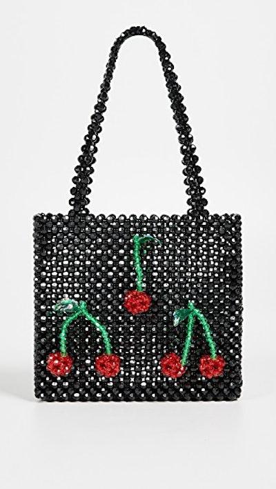Susan Alexandra Ma Cherie Bag