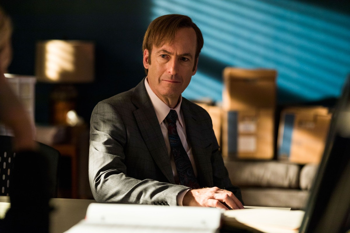 When Does 'Better Call Saul' Season 5 Premiere? Fans Have A Reason To Get Excited