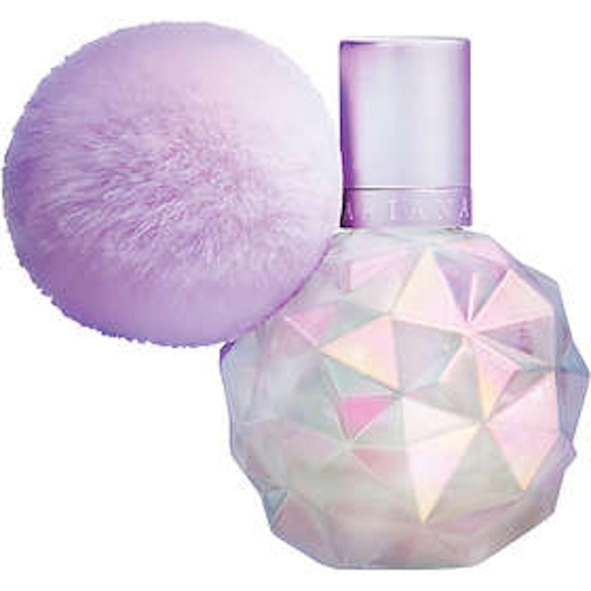 Moonlight Eau De Parfum