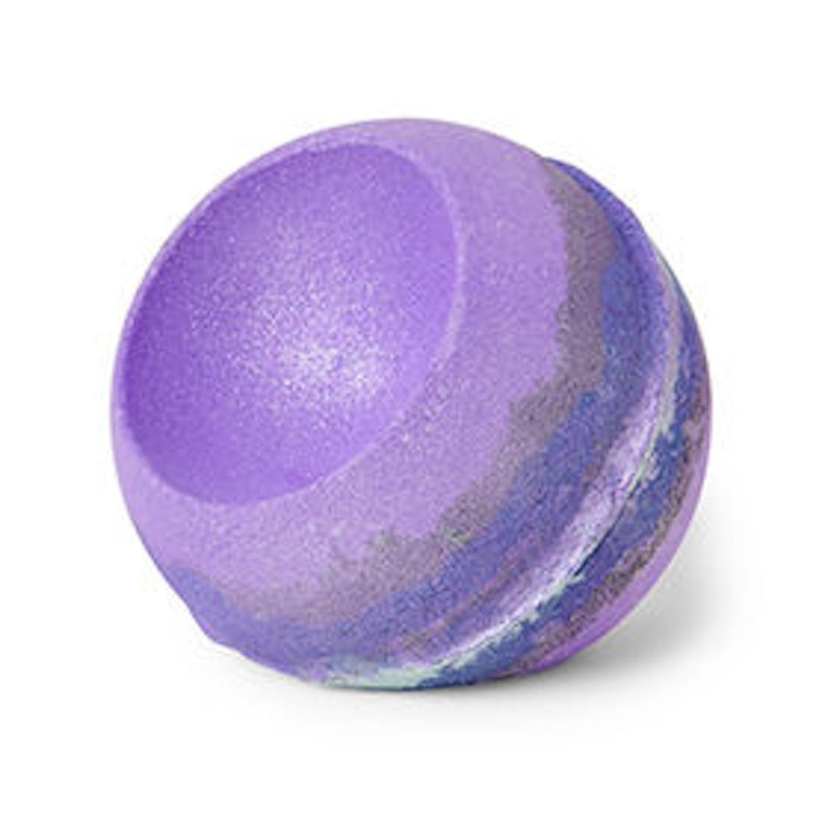 Goddess Bath Bomb