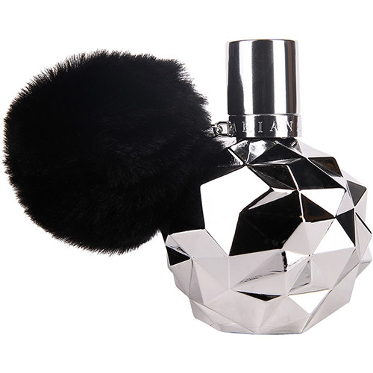 Frankie Eau de Parfum