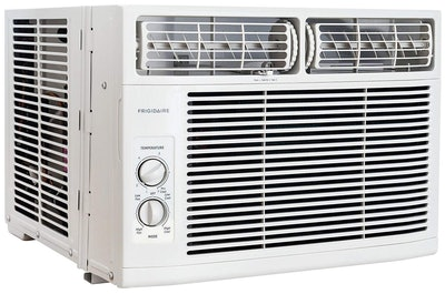 Frigidaire FFRA1011R1 Air Conditioner