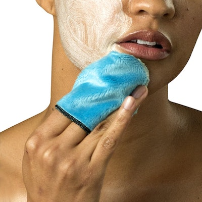 Take My Face Off Cleansing Mitt