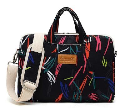 canvaslife Laptop Shoulder Bag