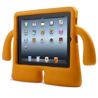 Speck Freestanding iPad Case