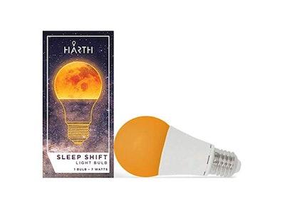 Harth Sleep Shift Light Bulb