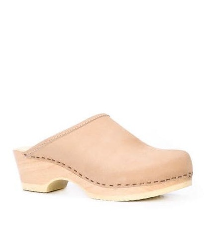 Valley Clogs