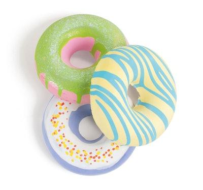 Donut Chalk