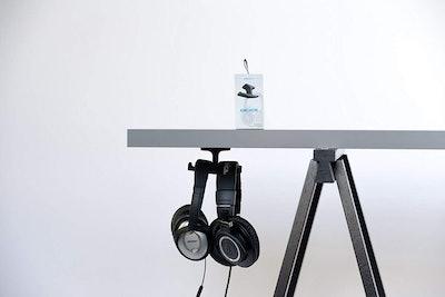 Elevation Lab Headphone Stand Mount