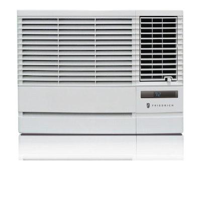 Friedrich CP08G10B Air Conditioner