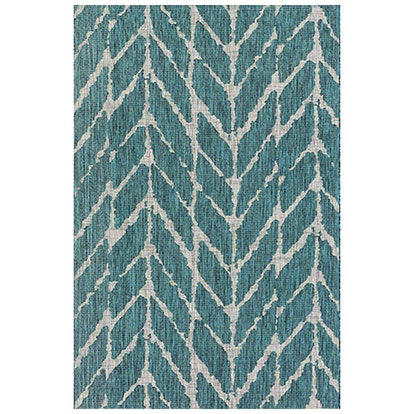 Indoor/Outdoor Rug