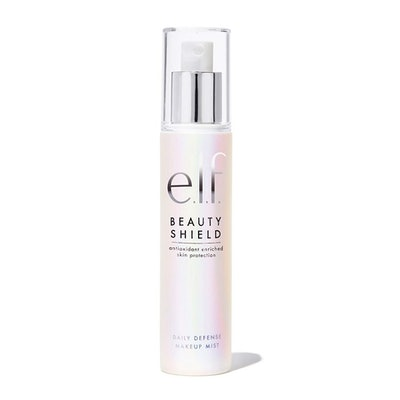 Beauty Shield Daily Defence Makeup Mist