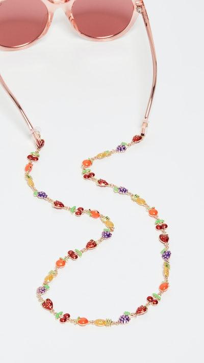 Fruit Eyewear Chain