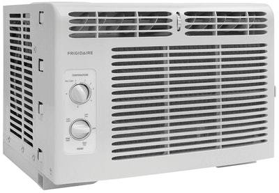 Frigidaire FFRA0511R1 Window-Mounted Air Conditioner