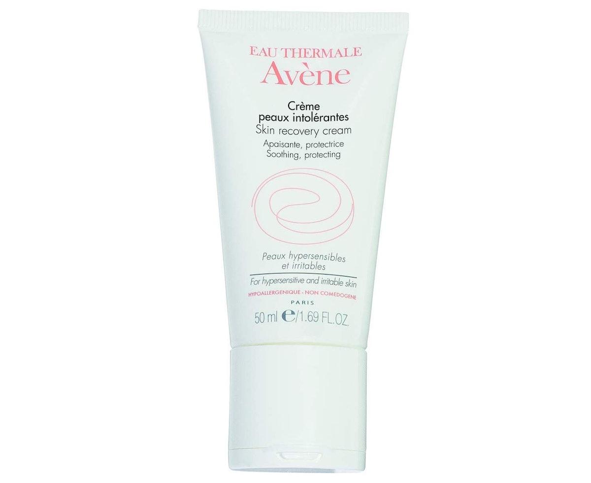 Eau Thermale Avene Skin Recovery Cream