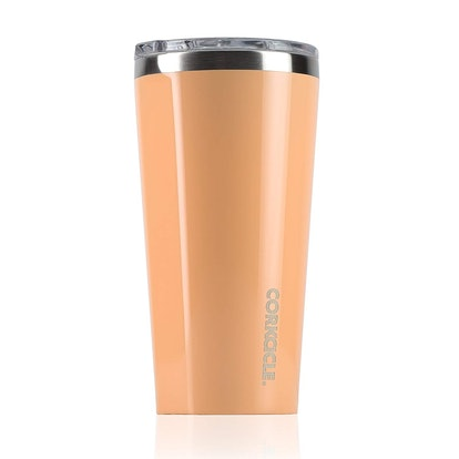 Corkcicle Stainless Steel Travel Mug