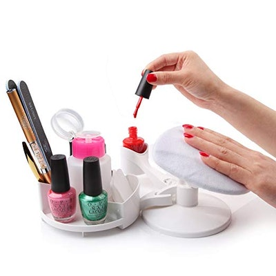Home Manicure Studio