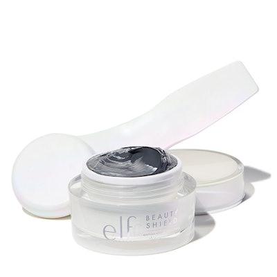 Beauty Shield Magnetic Mask Kit