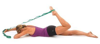 OPTP The Original Stretch Out Strap