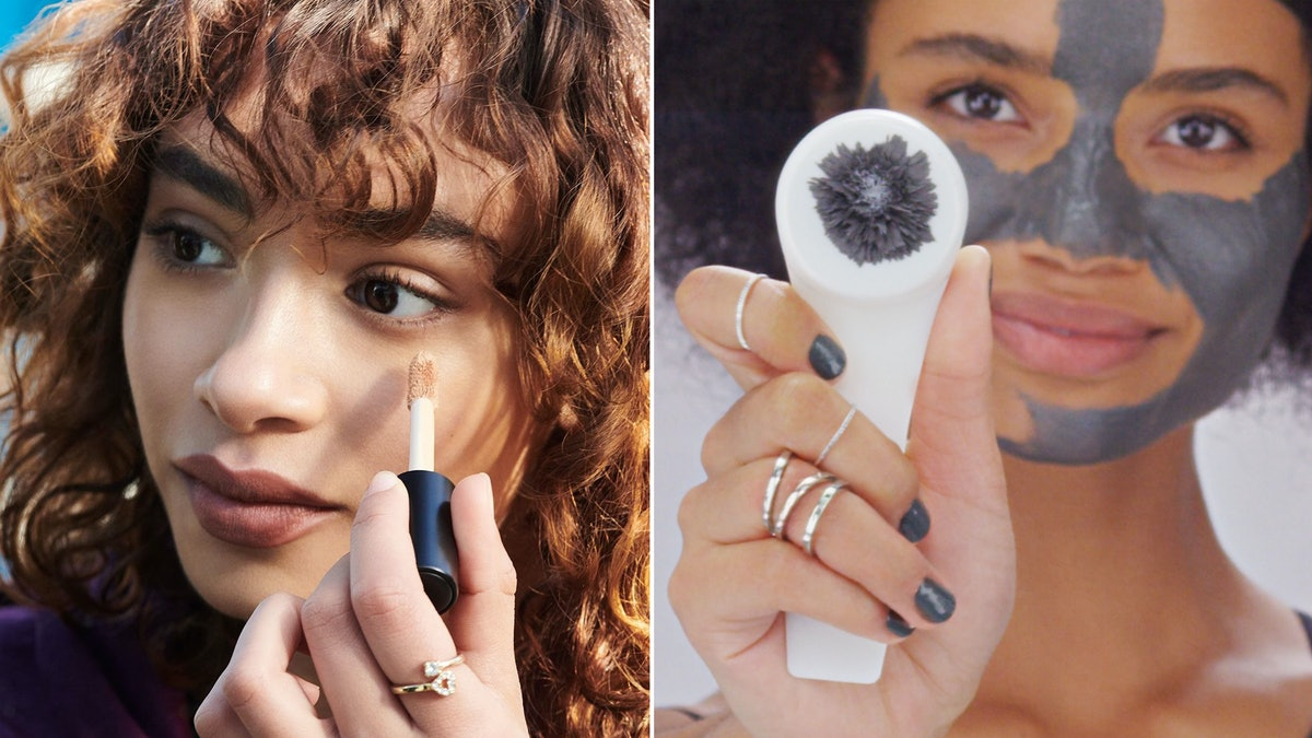 7 e.l.f. Cosmetics Products You Need To Try Out, Because This Beauty Brand Is Fast Becoming Everyone's Fave