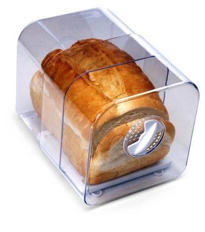 Progressive Bread Keeper