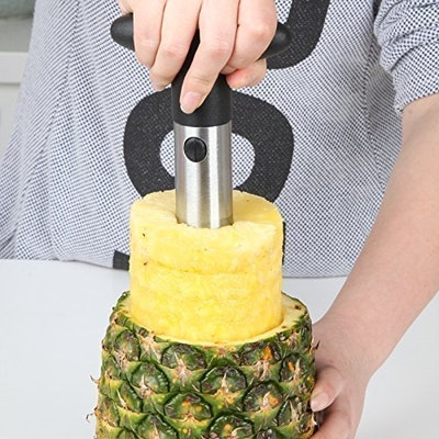 Utopia Kitchen Pineapple Corer