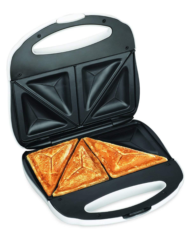 Hamilton Beach Sandwich Toaster