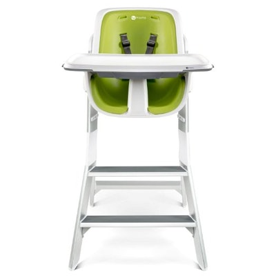 4moms Magnetic High Chair
