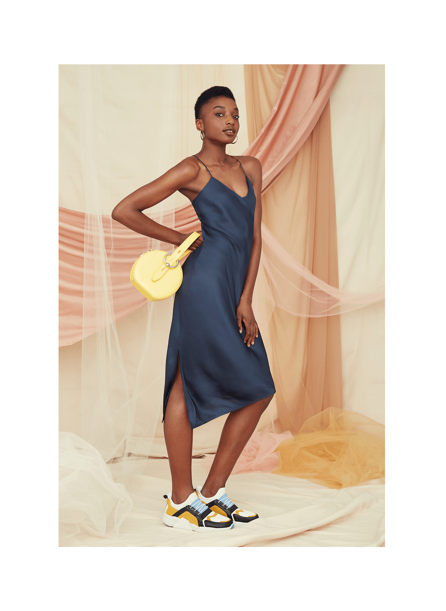 f198676719 Master Summer s Best Trends With These Key Looks From Amazon Prime