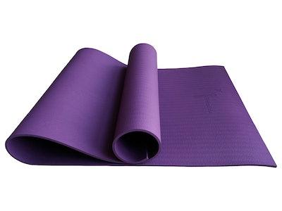 My Eco Yoga Mat
