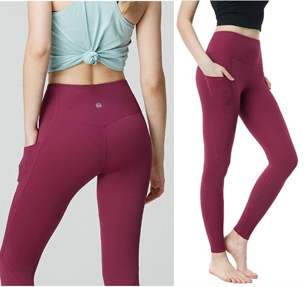 fc4a1bf5ee9 The 7 Best Squat-Proof Leggings