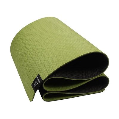 Matymats Non Slip Yoga Mat
