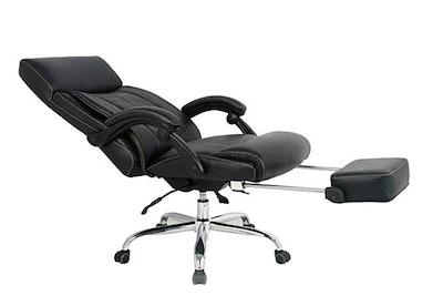 VIVA OFFICE Reclining Office Chair