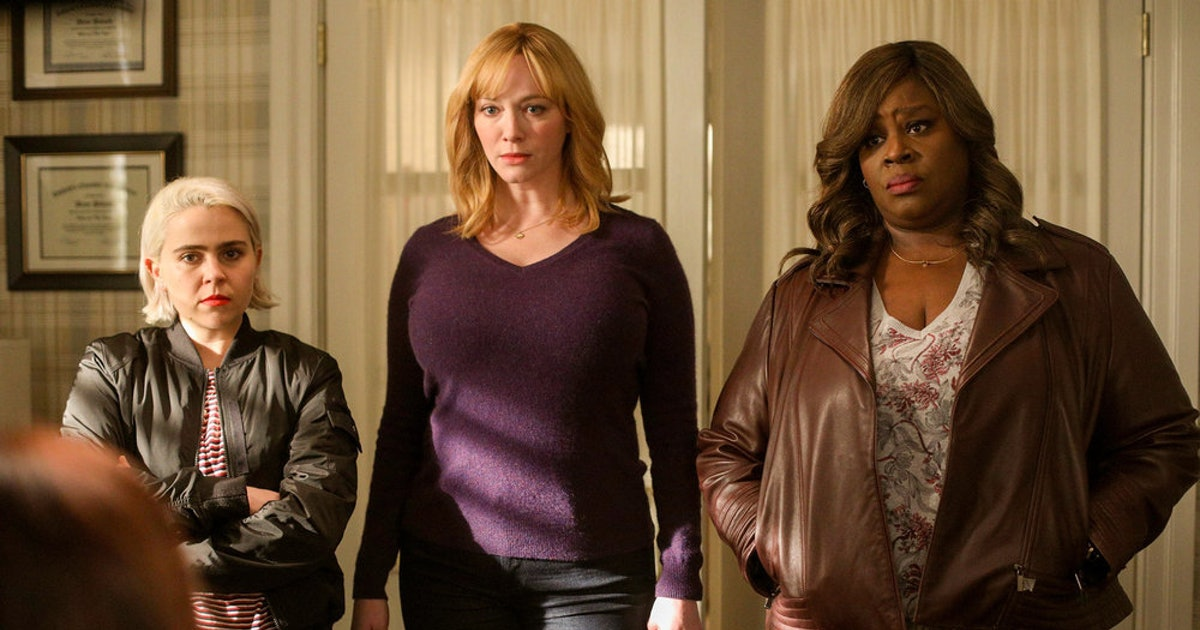 When Will 'Good Girls' Season 2 Be On Netflix? It May Be A While Before Fans Can Dive Into The Riveting Second Season