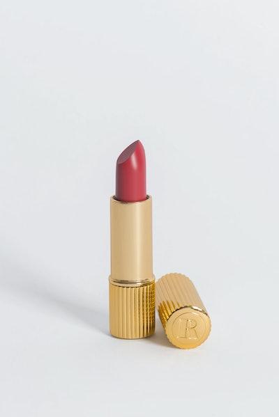 Helene Lipstick