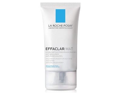 La Roche-Posay Effaclar Mat Moisturizer
