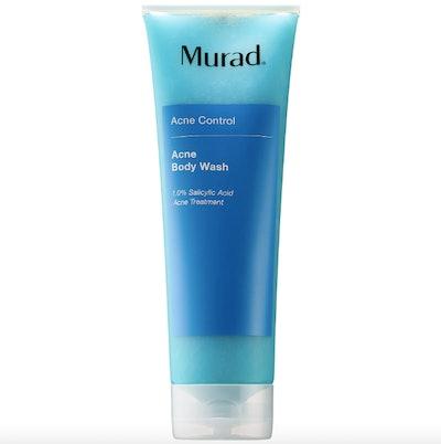 Acne Body Wash