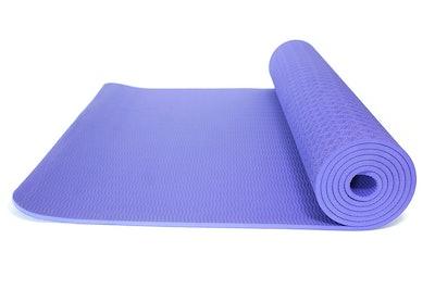 DynActive Yoga Mat